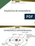 55400_01_Arquitectura-de-