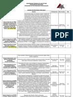 Quadro-de-disciplinas-2020_1-atualizado-11.02.2020-11