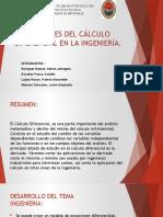 APLICACIONES DEL CÁLCULO expo.pptx