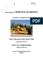 meeting guide D11T.pdf
