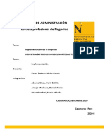 T2  INDUSTRIA & PRODUCCION SAC (2).docx