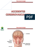 4 Accidentes cerebrovasculares