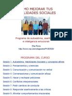 COMO_MEJORAR_TUS_HABILIDADES_SOCIALES_Pr.pdf