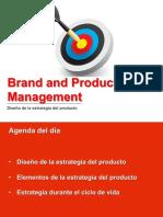 B&P SEMANA 05.pdf