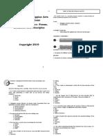 Module-CPAR-LITERATURE2