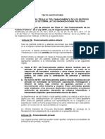 TEXTO FINAL FINANCIAMIENTO DE ORGANIZACIONES POLÍTICAS.pdf