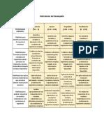 Workshop Week 11.pdf