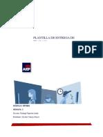 Plantilla_trabajo_Apellido_Nombre_CodigoModulo_SemanaX
