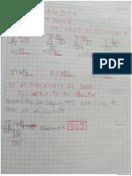 Matemáticas(6)