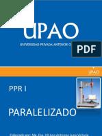 20190910150928.pdf