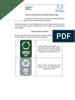 CAPACITACIÓN .pdf