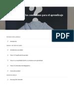 modulo-4-sobre-las-condiciones-para-el-aprendizaje