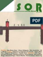revista-literaria-visor---nº-4.pdf