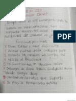 Informática(3).pdf