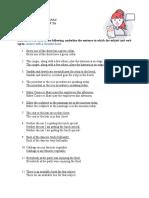 UNIT_2_-_grammar_rules