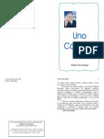 UNOCONDIOS-01NOV1991-wss