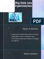 Big Data nas Organizacoes.pdf