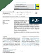 kromhout2019.pdf