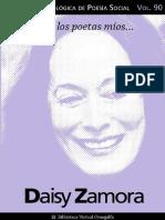 cuaderno-de-poesia-critica-n-090-daisy-zamora.pdf