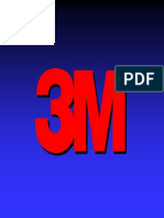 3M. Proteccion auditiva..pdf