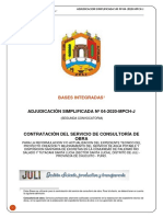 5. BASES_INTEG__AS_04__Consultoria_PALERMO_CONV_2_20200619_105103_854 (3).pdf