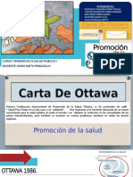 CARTA DE OTAWA-1