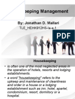 1-Hotel Rules.ppt