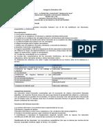 BIOLOGIA SEPTIMO (701 y 702 )DEL 31 AGOSTO AL 18 DE SEPTIEMBRE (1).docx