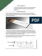 5 Basico - Que es la Tablatura.pdf