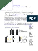 A Deeper Look at IBM SONAS Gateway Models.docx