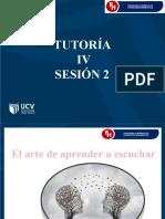 PPT SESIÓN 2.pptx