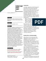 Aula 1 Johnson2001  (1).pdf
