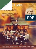 Lalo Sinfonía española.pdf