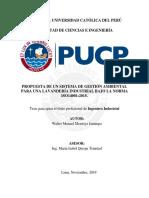 MONTOYA_JANAMPA_WALTER_PROPUESTA_SISTEMA_GESTIÓN.pdf