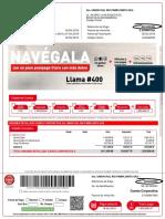 Factura_Srs. UNION VIAL RIO PAMPLONITA SAS _8.22442940