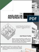 LEVEDAD EN LA ARQUITECTURA.pdf