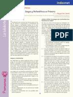 Juegos Y Matematicas En Primaria [Santillana]