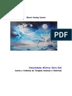 Elenari Healing System (1)