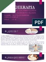 YESOTERAPIA- HEMILIS DAMILA BUSTILLOS BARRERA.pptx