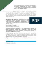 informe propuesta de solucion.docx