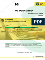 COMPENDIO-UNIDAD 3.pdf