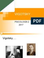 VIGOTSKY-2017