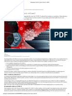Managing COVID-19 cases onboard - GARD.pdf