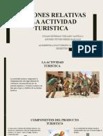 NOCIONES RELATIVAS A LA ACTIVIDAD TURISTICA [Autoguardado].pptx