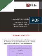 Pavimentos Final (1).pptx