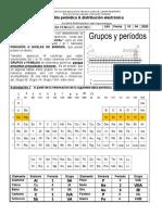 Quimica- Penagos A. Angelica Alejandra Penagos