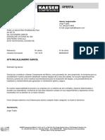 Cotización pharma proy. Colins. Gdl. Tubería CC ASD y Airbox.pdf