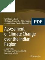 2020_Book_AssessmentOfClimateChangeOverT