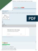 (FUVEST-2004) Pirâmide. - Fórum TutorBrasil - Matemática, Português, Física, Química e Biologia