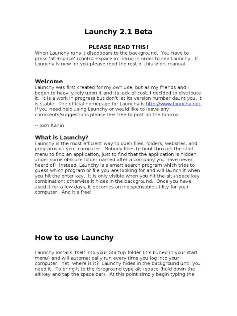 launchy skins deviantart